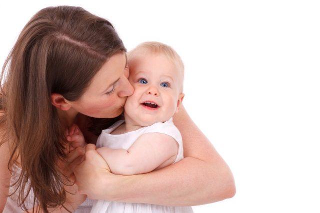 Sedih Karena Kehilangan Anaknya, Seorang Ibu menjadi Gila (bag 1)
