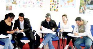 Banyak Mahasiswa Salah Jurusan: Mitos atau Fakta?