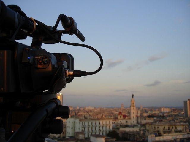 Dokumenter Televisi dan Kekuatannya dalam Menyampaikan Realita