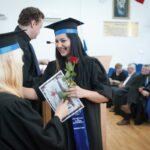 Mahasiswa harus paham betul apa yang akan mereka lakukan ketika lulus dari kampus