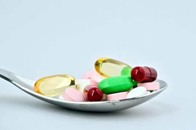 Pasien ini Kebingungan karena Harus Minum Obat Dua Kali, Fakta Selanjutnya Mengejutkan!!