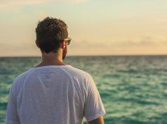 Pemuda Ini Mengira Kawan-kawannya Masih Hidup, Tapi Ternyata (Bag 2)