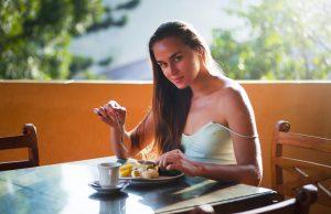 Pentingnya Diet Ketogenik buat Kamu yang Sudah Berusia 20-an Saat Ini!