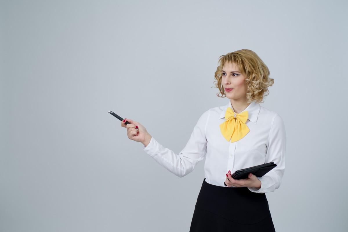 Sukses Nggak Selalu Ditentukan oleh IPK-mu, tapi bukan Berarti Kamu Bisa Santai