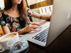 Terungkap! Cara Menulis Artikel Bagus dengan Mudah