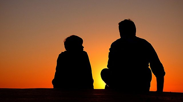 Dunia Masih Harus Menunjukkan Kebaikannya pada Orang yang Menyesal dan Bertobat