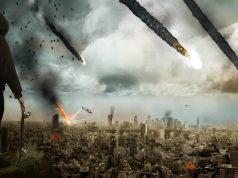 Indra Tak Lagi Ingin Hidup, Berhasilkah Surga Menyelamatkan Dunia?