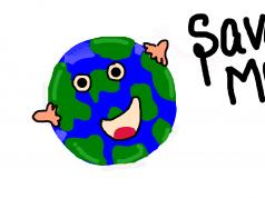 Misi yang Membutuhkan Semangat Kehidupan untuk Menyelamatkan Dunia