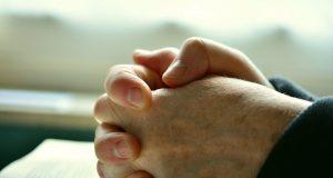 Pentingnya Doa dari Sang Tuan Rumah untuk Rumahnya