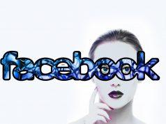 Hati-hati! Pria Ini Menguji Apakah Benar Facebook Mampu Menyadap Percakapannya untuk Iklan, dan Ternyata ...