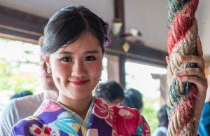 Rahasia Awet Muda dan Berumur Panjang dari Jepang: Gampang Banget!