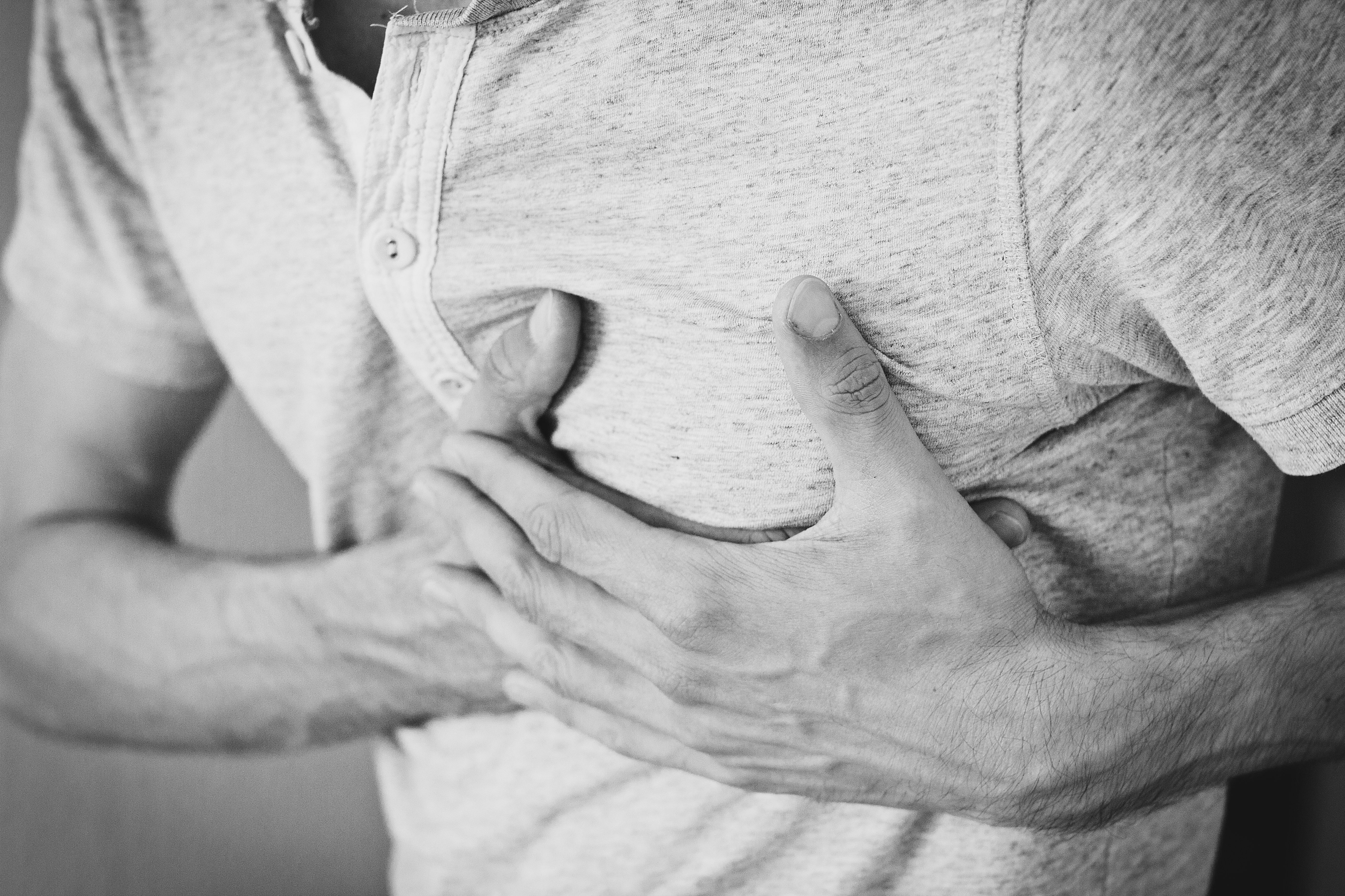 Risiko Penyakit Jantung dapat Dikurangi dengan Cara Sederhana Ini