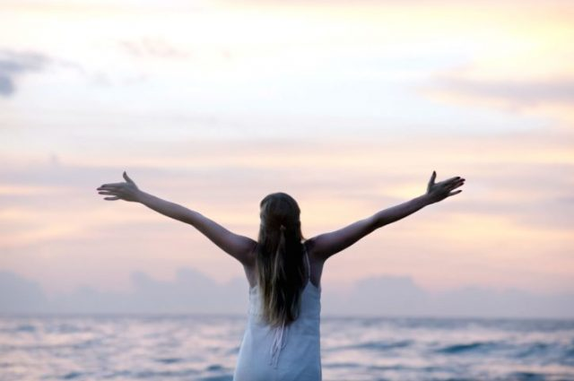 Hindari Hal-hal Ini Jika Ingin Liburanmu Membahagiakan