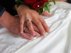 Ingin Menikah? Perhatikan Tanda-tanda Ini untuk Menilai Kesiapan Kalian