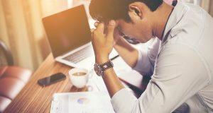 Pikirkan Terlebih Dahulu 8 Hal Ini Sebelum Resign dari Pekerjaanmu yang Sekarang