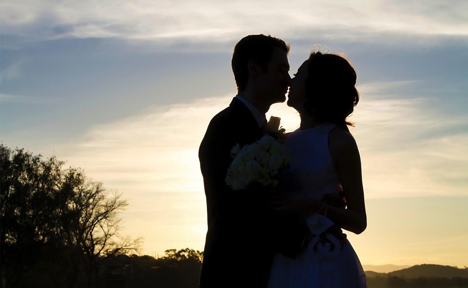 Rencana setelah menikah adalah yang penting