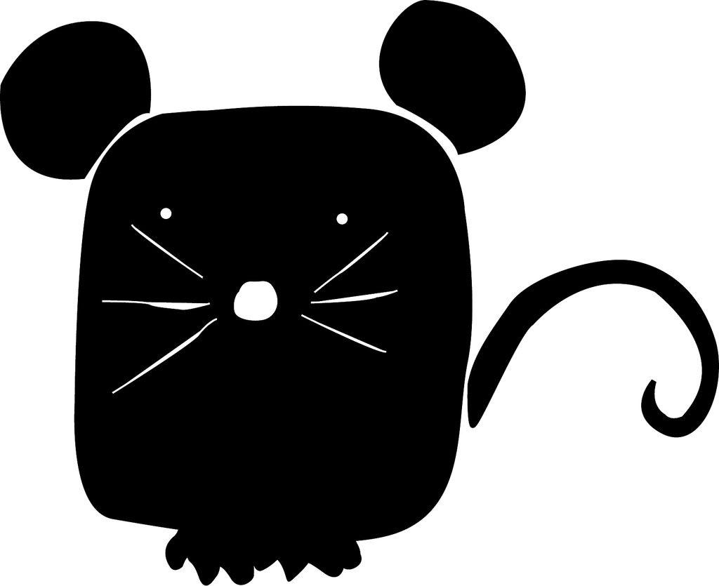 Tikus tikus