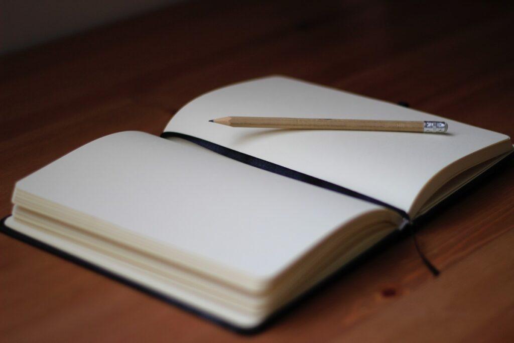 Tuliskan dan pastikan alasan mendasarmu
