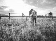 Tak Ada Tempat Lain Seindah di Surga untuk Mencintai Dirimu (end)