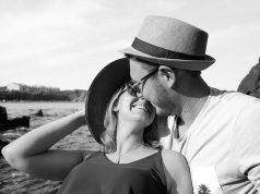 Tak Ada Tempat Lain Seindah di Surga untuk Mencintai Dirimu (part 2)