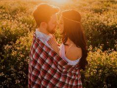 Tak Ada Tempat Lain Seindah di Surga untuk Mencintai Dirimu (part 3)