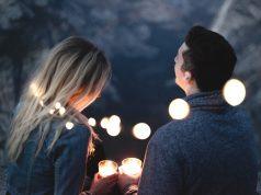 Menaruh Cinta pada Orang yang Salah