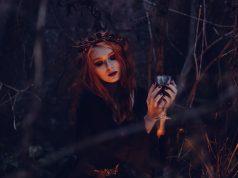 Seorang 'Gadis' yang Menjadi Penggemar Rahasia