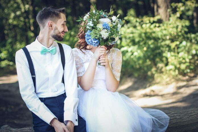 Masih Muda Sebaiknya Tidak Terburu-buru Menikah, Ini Alasannya
