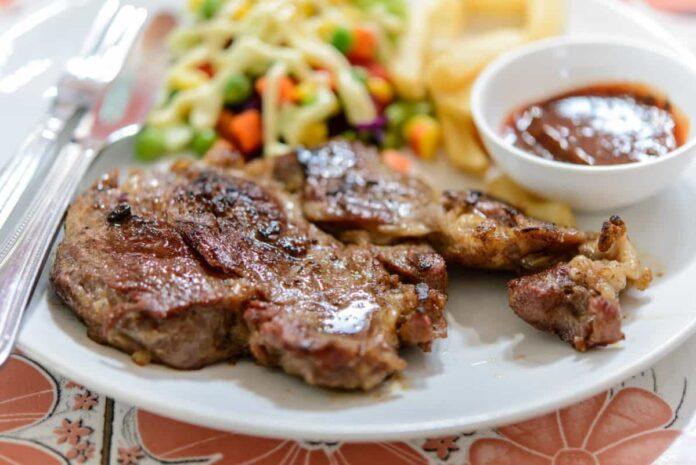 Pentingnya Diet Ketogenik bagi Masyarakat Indonesia