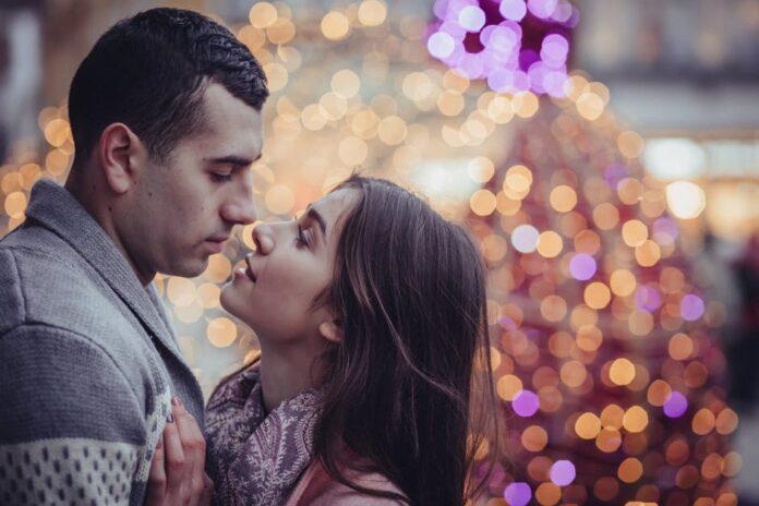 Ungkapan Cintamu Berulang Kali Ditolak? Mungkin ini Alasannya